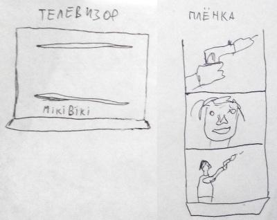 MikiBiki TV